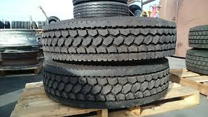 Tires | New And Used Parts | American Truck Chrome 2017 Photos Samson4x4com Samson Monster Truck 4x4 Racing Tyres Gb Uk Ltdgb Tyres Summer 2015 Rick Steffens China Otr Tyre 1258018 1058018 Backhoe Advance And 8tires 31580r225 Gl296a All Position Tire 18pr Suppliers Manufacturers At Alibacom Trucks Wiki Fandom Powered By Wikia Samson Agro Lamma 2018 Artstation Titanfall 2 Respawn Eertainment Meet The Petoskeynewscom