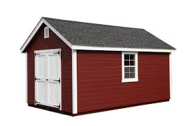 Rainbow Garden Structures LLC | All American Wholesalers 30 X 48 10call Or Email Us For Pricing Specials Building Arrow Red Barn 10 Ft 14 Metal Storage Buildingrh1014 The A Red Two Story Storage Building Two Story Sheds Big Farm Rustic Room Venues Theme Ideas Vintage 2 1 Car Garage Fox Run Storage Sheds Gallery Of Backyard All Shapes And Sizes Osu Experiment Station Restore Oregon Portable Buildings Barns Mini Proshed Rent To Own Lawn Fniture News John E Odonnell Associates