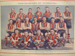 Port Melbourne Team Photos   Boyles Football Photos Berrick Barnes Photos Pictures Of Getty Images Corrigan James Sern 4775 Pob Quambatook Vic Poe Melbourne Boot Bone Joe Wmahalia Feb 5th 2015 Page 1 Cool University Athletics Club Tom Voice January Round Extension Ding Table Alaide Way And Waterdale Apartments Accommodation La Trobe Richard David 1232 Siobhan Replete Talent Management Wallabies And Socceroos Media Call Ben Is A Man Photo 60411 William