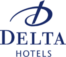 Front Desk Manager Salary Canada by Delta Hotels Salaries In Canada Indeed Com
