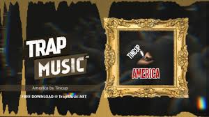 Marble Floors Rick Ross Soundcloud by Trapmusic Net Tincup America Free Download Season Of Trap