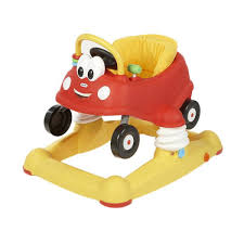 Beli Little Tikes Cozy Coupe 3 In 1 Mobile Entertainer Spek Harga ... Amazoncom Little Tikes Princess Cozy Truck Rideon Toys Games Spray Rescue Fire Little Tikes Fire Company Cozy Coupe Pgh Pa 1786322564 Ride On Beautiful Makeover Free Delivery Engine Car Coupe Baby Waffle Blocks Vehicle Trailer Red N