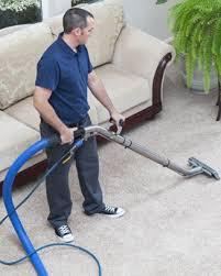 nettoyage de tapis résidentiel commercial carpettes
