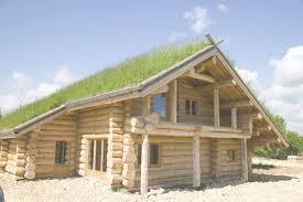 maison ossature bois cle en maison en rondin de bois prix prix maisons en bois maison