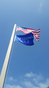 our arizona tile family wishes you all a happy 4th of july