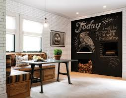 Useful Feature Wall Ideas For Living Room With To Showcase Your Style Freshome