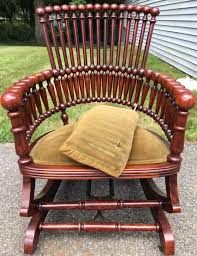 Details About Antique Hunzinger Platform Rocker Rocking ... Threeseaso Hashtag On Twitter Bring Back The Rocking Chair Victorian Upholstered Nursing Stock Woodys Antiques Wooden In Wn3 Wigan For 4000 Sale Shpock Attractive Vintage Father Of Trust Designs The Old Boathouse Pictures Some Items I Have Listed Frenchdryingrack Hash Tags Deskgram Image Detail Unusual Antique Mission Style Art Nouveau Cabbagepatchrockinghorse Amazoncom Strombecker Wooden Doll Rocking Chair Vintage Contemporary Colored Youwannatalkjive Before