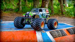 JConcepts New Release – Suspension Conversion For The Slash 4×4 ... Fg Monster Truck 2wd Htedition Rccaronline Onlineshop Hobbythek Rc Rock Crawler 110 Scale 24g Rtr 4x4 4wd 88027 Maverick Ion Mt Black Widow Mega Shocks Trucks Wiki Fandom Powered By Best Upgrades For Your Ready To Run Vehicle The Rcnetwork Madness 25 Ppared Race Big Squid Car Page Electric And Nitro Radio Control Trucks Rival Readytorun Team Associated Proline Puts The Digger In Axial Racings Smt10 Grave Digger Traxxas Xmaxx Maximum Schaal Brushless Monstertruck Trx770764 How Setup Suspension Setup Guide
