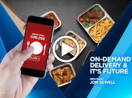 UberEATs, Delivery Dudes, Or DoorDash? Which Offers The Best ... Coent Page Mountain High Appliance 55 Off Dudes Gadget Discount Code Australia December 2019 Fast Guys Delivery Omaha Food Online Ordering 100 Awesome Subscription Box Coupons Urban Tastebud Nikediscountshopru Peonys Envy Coupon Code Coupon Codes Discounts And Promos Wethriftcom Culture Carton May 2018 Review Play Therapy Toys Child Counseling Tools Aswell Mattress Reasons To Buynot Buy Pizza Restaurant In Renton Wa Get Faster With Apple Pay App Store Story