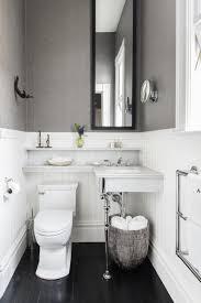rooms viewer trendy bathroom bathroom design trends