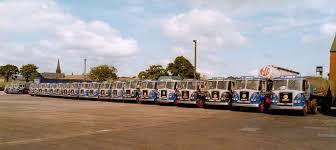 100 Atkinson Trucks W J Riding Ltd Longridge Preston Borderer