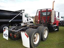 Deanco Auctions Semi Truck Headache Rack Trucks Accsories And Modification Image Fab Fours Toyota Tundra 2007 Deanco Auctions Honeycomb Racks Hpi Thex Highway Products For Semitrucks Brunner Fabrication 27 Stacks Original 2002 Peterbilt 379 Item Tumbleweedmfg Trebor Manufacturing On Twitter Custom Closet Adache Rack Best Price Commercial Used From American Group Llc Flatbed Ivoiregion