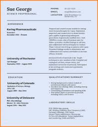 Career Transition Resume Template Changeles Objectives Cv Sample ... Sample Resume Labatory Supervisor Awesome Stock For Lab Technician Skills Examples At Objective Research Associate Assistant Writing Guide 20 Science For Job The Molecular Biologist Samples Velvet Jobs Revised Biology 9680 Drosophilaspeciionpatternscom Chemistry 98 Microbiology Graduate