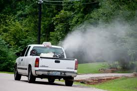 Mosquito Fogging To Begin In Gregg County; City Waiting | News ... Mquitos Cumberland County State Mull Options For Mosquitoes After Flooding 4 Square Miles Of Fort Collins Set Mosquitofogging This Week Mosquito Spraying City Bartsville Gulf Coast Location Marshals Products Norfolk Control Dengue And Malaria Prevention Spraying Mosquito Killer In The Map Currently Planned Adulticide Operations Flagler Patrons Bug Spray Misted Onto Patio Toledo Blade Services Apm Counties Starting Following Hurricane Florence