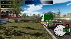 100 Racing Truck Games World Wingamestorecom