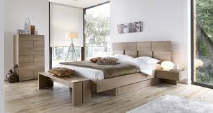 ameublement chambre awesome meuble moderne chambre a coucher contemporary amazing