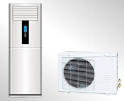 Air Conditioning Units Floor Standing by Floor Standing Ac Unit Floor Standing Ac Unit Suppliers And