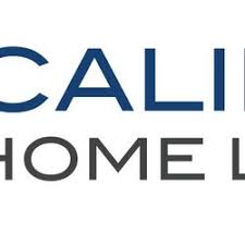 Caliber Home Loans San Diego Mortgage Lenders 4350 Executive