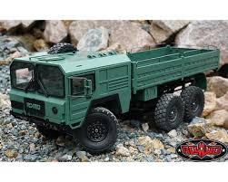 100 Ebay Rc Truck Details Zu RC4WD Beast II 6x6 RTR RC4ZRTR0028