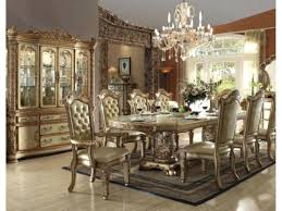 159) Fancy Living Room Sets Dining Room Elegant Modern-dining