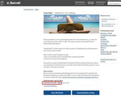 Marriott Coupon Code Drury Hotel Coupon Code Genesis Discount Hotels Com Vueling 2018 Sicilian Oven 12 Hotelscom Lokai Bracelet July Oyo Rooms Coupons Flat 53 Off Extra 20 Discount On Woocommerce Coupon Code 2019 35 Exteions Themes Ticket Flight Gala Slots Welcome Bonus How One Website Exploited Amazon S3 To Outrank Everyone Official Cheaptickets Promo Codes Discounts Hotelscom 499 Off Holiday Inn Cporate Kagum Hotels