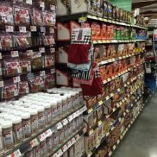 walmart neighborhood market closed 25 reviews drugstores