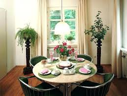 Dining Room Tables Decorating Popular Of Table Decor Ideas And Decoration