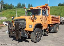 1996 Ford L8000 Dump Truck | Item DV9489 | SOLD! August 30 C... 1997 Ford L8000 Single Axle Dump Truck For Sale By Arthur Trovei Dump Truck Am I Gonna Make It Youtube Salvage Heavy Duty Trucks Tpi 1982 Ford L8000 Pinterest Trucks 1994 Ford For Sale In Stanley North Carolina Truckpapercom 1988 Dump Truck Vinsn1fdyu82a9jva02891 Triaxle Cat Used Garbage Recycling Year 1992 1979 Jackson Minnesota Auctiontimecom 1977 Online Auctions 1995 35000 Gvw Singaxle 8513