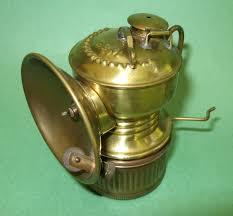 Carbide Miners Lamp Fuel by Carbide Cap Lamps Gem Brass Lside