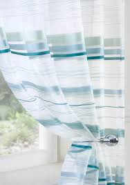 blue striped curtains view curtains online now terrys fabrics