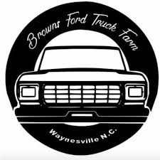 Browns Garage & 1973-1979 Ford Truck Parts - Waynesville, North ... Flashback F10039s New Arrivals Of Whole Trucksparts Trucks Or 31979 Ford Truck Parts Manuals On Cd Detroit Iron 1979 Fordtruck F 100 79ft6636c Desert Valley Auto Rust Free 7379 Cab Enthusiasts Forums 671979 Dennis Carpenter Restoration 197379 Master And Accessory Catalog 1500 Dump For Sale Centre Transwestern Centres Cheap 79 Find Deals Line At Alibacom Wiring Diagram 1971 F100 Ignition Canadaford Free Best Fmc Fire Rickreall Or Cc Heavy Equipment