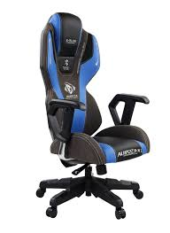 E-Blue Auroza Bluetooth Gaming Chair (Blue) Gurugear 21channel Bluetooth Dual Gaming Chair Playseat Bluetooth Gaming Chair Price In Uae Amazonae Brazen Panther Elite 21 Surround Sound Giantex Leisure Curved Massage Shiatsu With Heating Therapy Video Wireless Speaker And Usb Charger For Home X Rocker Vibe Se Audi Vibrating Foldable Pedestal Base High Tech Audio Tilt Swivel Design W Adrenaline Xrocker Connectivity Subwoofer Rh220 Beverley East Yorkshire Gumtree Pro Series Ii 5125401 Black