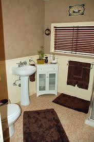 fresh retro bathroom floor tile hexagon mosaic tile bathroom floor