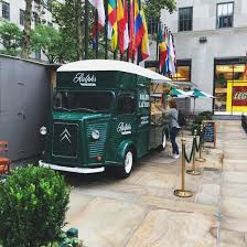 Ralph Lauren's Coffee Shop Returns To New York City Onenyc New York Citys Plan To Become The Most Resilient Truck Nyu Rudin Center For Transportation State Route 12 Wikipedia Building A Delivery Empire One At Time Wsj City Dot Seeks Input Their Smart Management Plan New Nyc Trucks And Commercial Vehicles How To Use Google Maps For Routes Best Resource Free Gps Gay Pride Parade 2015 Info Map More There Are Too Many Trucks Coming Into Grist On Twitter Information Truck Routes Regulations Question Why Do Some Garbagemen Block The Streets