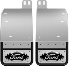 Truck Hardware - Truck Hardware Gatorback CS Ford Mud Flaps Truck Hdware Gatorback Mud Flaps Ford F250 Sharptruckcom Dsi Automotive Blue Oval 042014 F150 Mudflaps Wheel Well Liners 092018 Dodge Ram 1500 Weathertech Digalfit No Drill 2017 Super Duty Dually Rear Install Tutorial Voice Youtube 2018 Laser Measured Splash Guards For F4900 Airhawk Accsories Inc Chevy Elegant Luverne Textured Rubber The Hull Truth Boating And Fishing Forum On Twitter Featured Accessory Of The Week Flaps 4050mr Husky Kiback Autoeqca Cadian