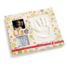 artemio cadre empreinte bébé et photo achat vente kit modelage