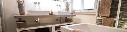 stöppler bad und heizung förderungen bafa kfw