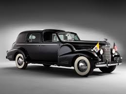 RM Sotheby's - 1938 Cadillac Sixteen Town Car By Fleetwood | Villa D ... 1512 I10 In San Antonio 1 Cartoon Cargo Truck Stock Vector Art Illustration Image Used 2005 Fleetwood American Eagle For Sale Lakewood Co 80228 The Worlds Best Photos Of Fleetwood And Lorry Flickr Hive Mind Most Trusted Name In Collision Avoidance Mobileye Even The Tanks Are Green On This Peterbiltcottrell Car Hauler Atkinson About Stagetruck Leading Tour Trucking Company Shifted Load Lead Stops Its Tracks Wfmz Recycling Cbs Francisco Cadillac Fleetwood_cars Year Mnftr 1966 Price R115 968 Pre Wendy Bryan Director Of Operations Transportation