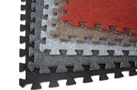 great outdoor carpet squares peel and stick carpet tiles lowes