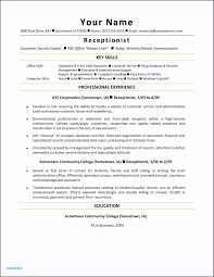 21 Janitor Requirements - Biznesasistent.com An Essay On The Education Of Eye With Ference To Custodian Resume Samples And Templates Visualcv Custodian Letter Recommendation Kozenjasonkellyphotoco Format Know About Different Types Rumes An 26 Fresh Pics Of Janitor Job Description For News Lead Velvet Jobs Sample Complete Writing Guide 20 Tips Sample Janitor Resume Housekeeping 1213 Janitorial Duties Loginnelkrivercom 10 Cover Position Cover Letter Custodial Bio Format New
