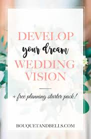 16 best Wedding DIY images on Pinterest