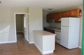 hammond apartments for rent hammond la