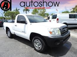 Cheap Trucks For Sale In Miami, FL - CarGurus Awesome Craigslist Cars Birmingham Brookhaven Missippi Used Pickup Trucks Ocala Fl Lifted For Garage Sales Home Design By Owner Boston User Manual Guide Columbus And Best Image Truck Kusaboshicom San Benito Tx Car Parts Unique Auto Sale 10509 By News Issuu South Bay And Pasco