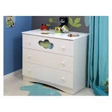 chambre altea mobilier pour chambre d enfant lit bébé armoire enfant commode