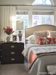 Better Homes And Gardens Bedrooms - Home Design Better Homes And Gardens Rustic Country Living Room Set Walmartcom Tour Our Home In Julianne Hough 69 Best 60s 80s Interiors Images On Pinterest Architectual And Plans Planning Ideas 2017 Beautiful Vintage Rose Sheer Window Panel Design A Homesfeed Garden Kitchen Designs Best Garden Ideas Christmas Decor Interior House Remarkable Walmart Fniture Bedroom Picture Mcer Ding Chair Of 2 This Vertical Clay Pot Can Move With You 70 Victorian Floor Lamp Etched