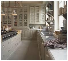 deco cuisine cottage anglais a voir sur http