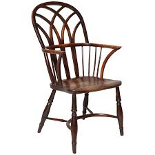 Fine Early 19th Century Yew Wood Regency Gothic Windsor Armchair ... 307 Best Windsor Chairs Images On Pinterest Windsor Og Studio Colt Low Back Counter Stool Contemporary Ding Shawn Murphy Wood Cnections Llc Custom Woodworking And 18th C Continuous Arm Bow Armchair At 1stdibs Lets Look At The Chair Elements Of Style Blog High Rejuvenation Chairs Great 19thc Fruitwood High Back Armchair In Sold Archive Hand Crafted Comb Rocking By Luke A Barnett Childrens Writing Rockers Products South Fork Windsors