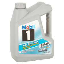 Mobil 1 5W-40 Turbo Diesel Truck Motor Oil, 1 Gal. - Walmart.com Meenan Oil Project Warmth Truck United Way Of Long Island Harga Power Super Metal Cstruction Mainan Mobil Truk Dan Fuel Delivery Trucks For Sale Tank Services Inc Facing Shipping Constraints Canada Moving Oil One Truckload At A Change Messageusing The Change Indicator In 2019 Ram Ford Recalls Certain 2018 F150 F650 F750 Trucks Potential 2016 123500 Message Youtube Ash And Sacramento Food Roaming Hunger 2017 Freightliner Fuel Truck Sale By Oilmens Tanks Bus Motor Modern High Performance Motor Harold Marcus Ltd Crude Division Gasoline Tanker Trailer On Highway Very Fast Driving