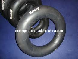 China 1000-20 Maxtop Butyl Truck Inner Tube - China Tyre Inner Tube ... Truck Tube Butyl 13 14 15 16 24 1020 120024 110020 Vehemo Air Innertube Tyre Rubber For 10 Tire 35 4 Inner Hand China Radial For 1000r20 11000 1100x22 With Tr78a Stem 1100r22 Intex Monster Walmartcom 30 Best Of Size Chart New An Angled Valve Stem Tubes Archives 24tons Inc Inner Tube For Tyres On Mtruck Perbarrows Motorised Wheel Light 750r15 Hfx Brand We Buy Used Inner Recycling