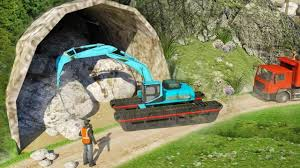 Uphill Crane Construction Site - Android Gameplay HD - Hydraulic ... Truck And Excavator Dump Roller Trucks Street Amazoncom Toystate Cat Tough Tracks 8 Toys Games Video For Children Real Kids Volvo Fmx 2014 V10 Spintires Mudrunner Mod Cstruction Squad Crane Build A Garbage Driving Simulator Game Android Apps On Google Ets 2 Hino 500 Blong Kejar Muatan Sukabumi Youtube Games Fun Dump Truck Miniature Car Built Amazonsmile Fajiabao Push Back Car Set Toy Mini Digging Learn Heavy Machines Cars For Euro Giant Dump Truck Ets2 Spotlight City Driver Sim Play